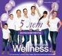каталог wellness by oriflame №2 2014
