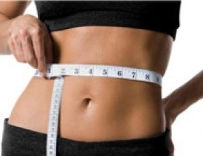 три способа похудеть